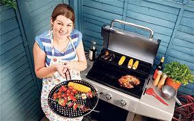 cocinar-barbacoa